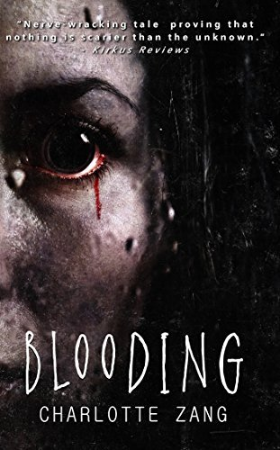 Contemporary horror 4 stars - not a happy ending type of book