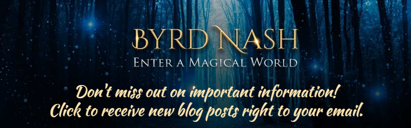 Don't miss out on important information! Click to receive new blog posts right in your email.